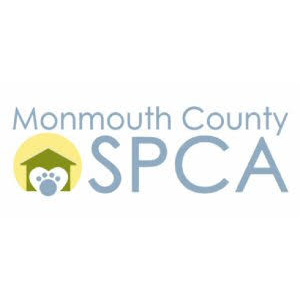 Monmouth County SPCA